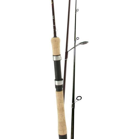 Celilo Ultralight Rod - Celilo Ultralight Rod
