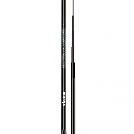 G-Force Tele Pole Rod - G-Force Tele Pole Rod