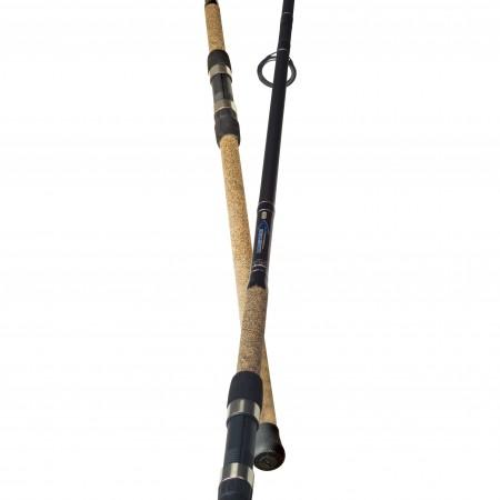 Longitude Rod - Longitude Rod