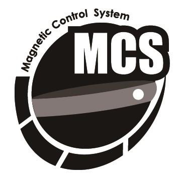Manyetik Kontrol Sistemi (MCS)