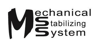 Mechanikus Stabilizáló Rendszer (MSS)