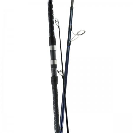 Nomad Surf Rod