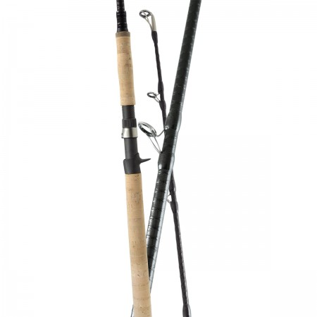 SCT Musky Rod (New)