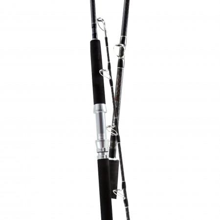 SCT Albacore Rod - SCT Albacore Rod