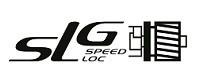 Speed LOC Зубчатая передача