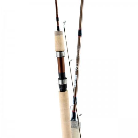SST Specialty Rod - SST Specialty Rod
