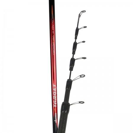 Target Rod (2018 NUEVO) - Target Rod