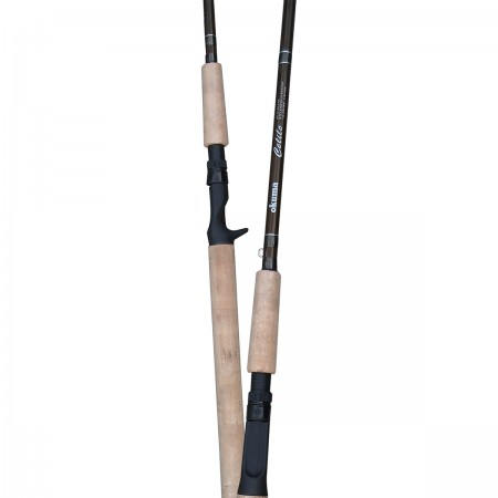 CELILO  Graphite Rod