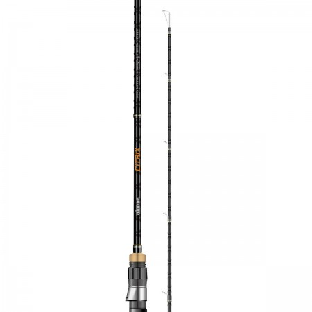 Citrix Slow Jigging Rod (2018 NEU) - Citrix Slow Jigging Rod