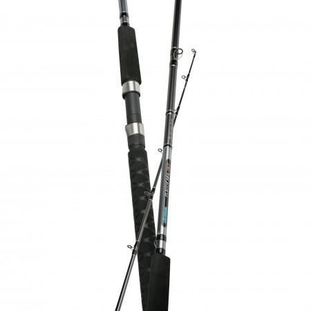 Classic Pro GLT Rod - Classic Pro GLT Rod