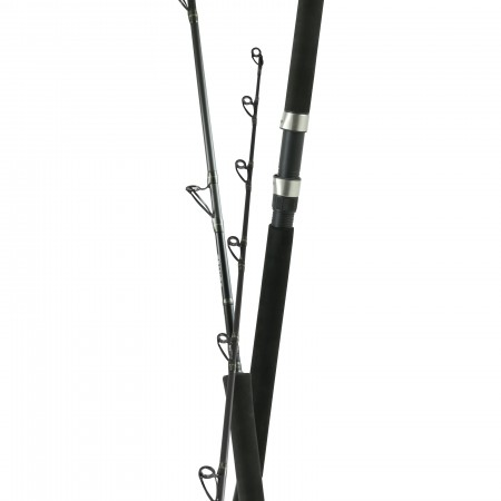 Cortez A-Series Rod