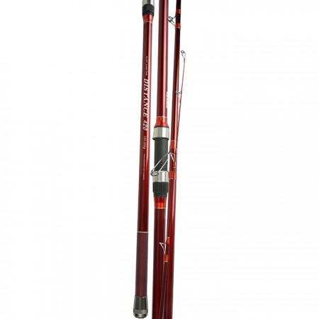 Distancia Surf Rod - Distancia Surf Rod