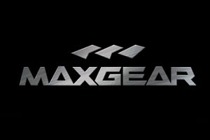 MAXGEAR-REACH FOR THE MAX