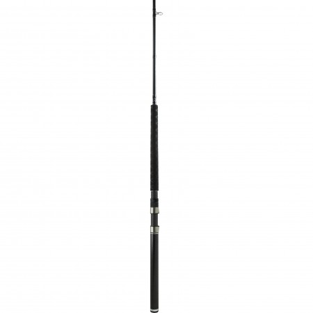 Salish Canadian Mooching and Halibut Rod - Salish Canadian Mooching and Halibut Rod