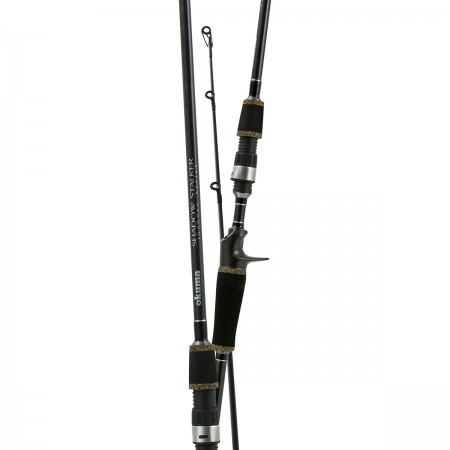 Shadow Stalker Gulf Coast Series Rod