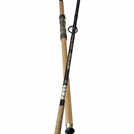 Solaris Surf Rod