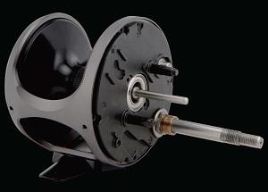 Sistem Penstabilan Mekanikal