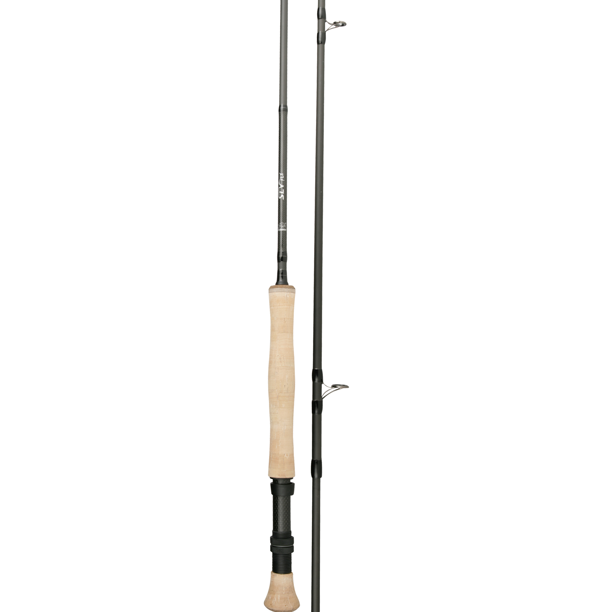 SLV Fly Rod - SLV Fly Rod