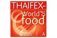 Exhibition  ◆  THAIFEX–World of Food ASIA  2018