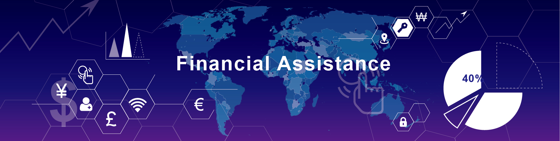 Multiple International Financing Services