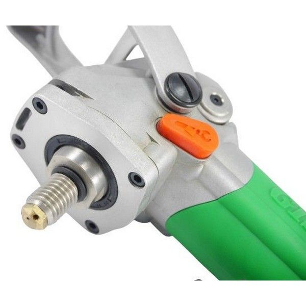 Central Heating Boiler Wiring Diagram Free Download Car Wiring