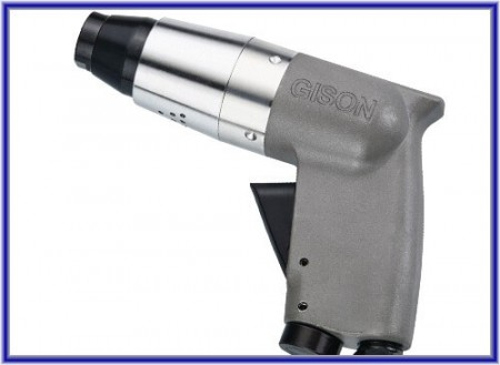 Air Hammer for Stone,Marble,Granite Engraving - Air Hammer for Stone,Marble,Granite Engraving