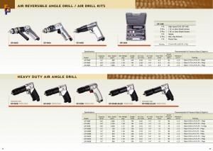 p45 ~ 46 Air Drill