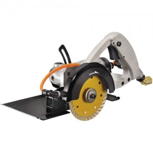 Wet Air Saw for Stone (7000rpm) - Wet Pneumatic Stone Saw (7000rpm)