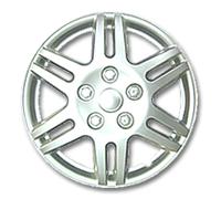 WHEEL COVER - Wheel Covers