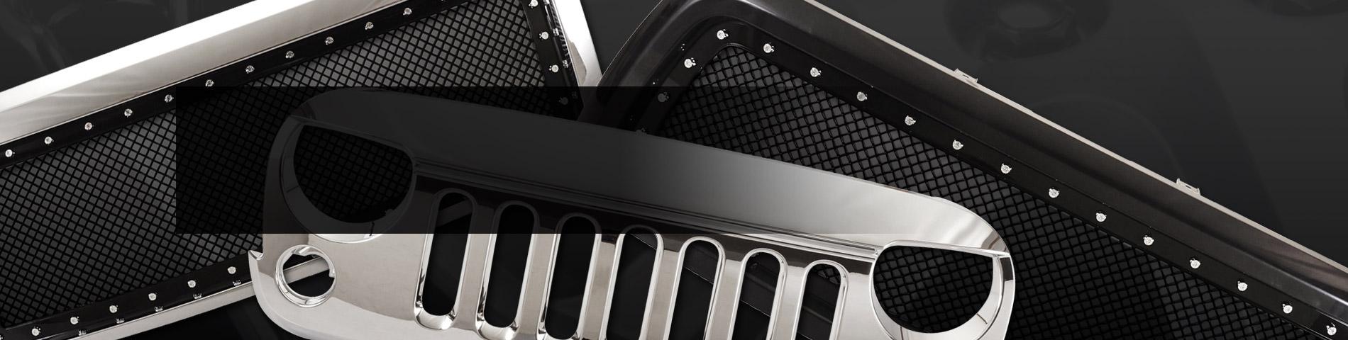Profesionist din plastic Chrome, producător de accesorii auto    Bine ați venit să contactați pentru deschiderea de mucegai noi