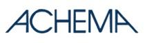 Yenchen will attend ACHEMA 2018(2018/06/11~06/15) - .