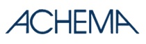 Yenchen will hold Technical seminars on ACHEMA (2018/06/11~06/14) - .