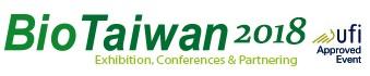 Yenchen will attend BioTaiwan 2018(2018/07/19~07/22) - .