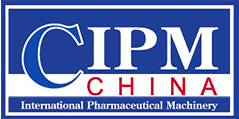 Yenchen will attend CIPM 2018 SPRING(2018/04/20~04/22) - .