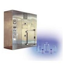Hot Air Sterilizer
