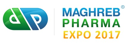 Yenchen will attend MAGHREB PHARMA EXPO 2017(2017/10/03~10/05) - .