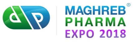 Yenchen will attend MAGHREB PHARMA EXPO 2018(2018/09/17~09/19) - .