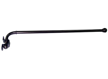 Curtain Swing Arm Rod - curtain_swing_arm_rod