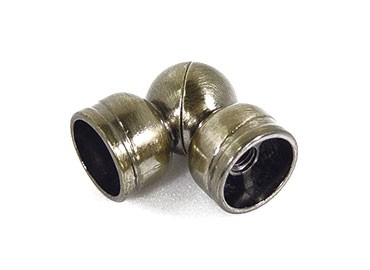 Curtain Corner Connector - curtain_corner_connector