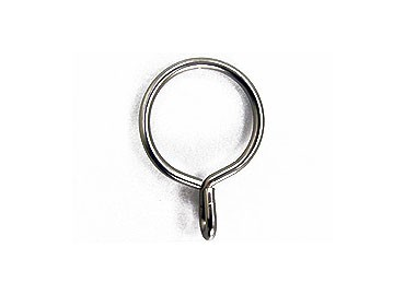 Curtain Ring - curtain_ring
