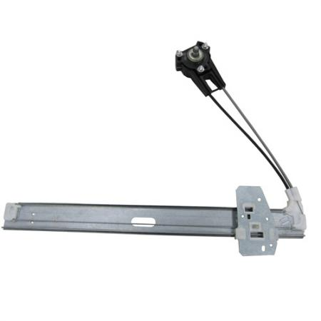 B2200 1987-93 Front Left Window Regulator - Window Regulator