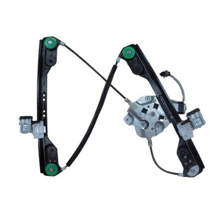 Magnum 2005-08 Front Right Window Regulator - Magnum 2005-2008 Front Right
