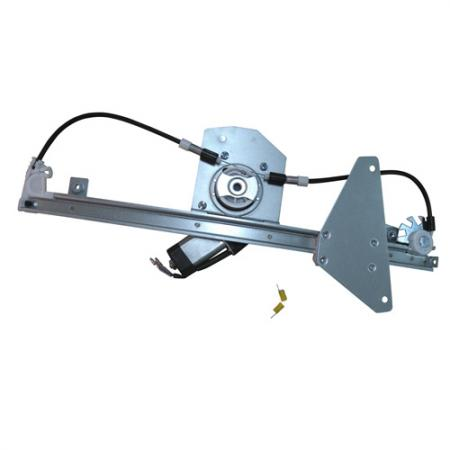 107 2005-2014 Front Left Window Regulator - Window Regulator