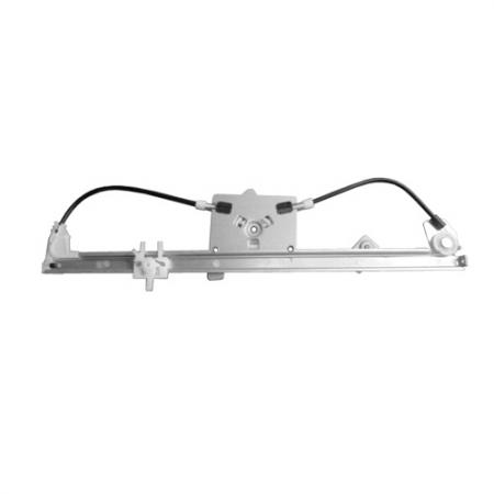 Bipper 2007-18 Front Left Window Regulator - Window Regulator