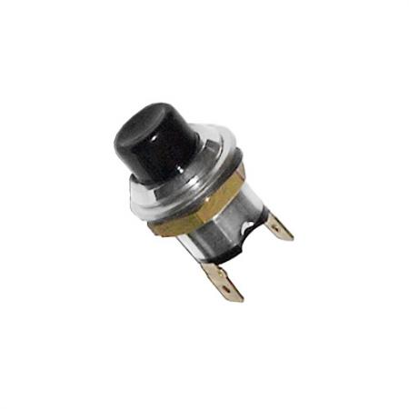 Push Button Starter Switch - Push Button Starter Switch