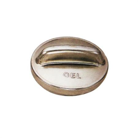 Oil/Fuel/Radiator Cap - Oil Cap for Classic Car Mercedes Benz