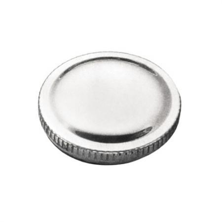 Oil Cap - Oil Cap