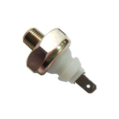 Oil Pressure Sender Unit - Oil Pressure Sender Unit