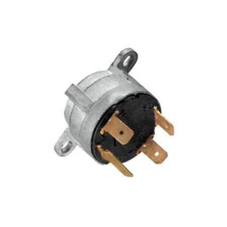 Ignition Switch Adaptor - Ignition Switch Adaptor