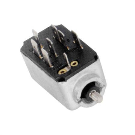 Headlight Switch - Headlight Switch